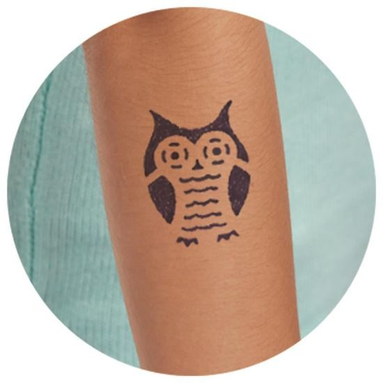 Picture of Easy Tat2 Pen