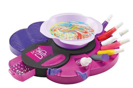 32020 Magic Dip Design Art Centre CPS