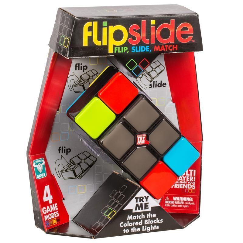 25250 FLIP SLIDE ABS2