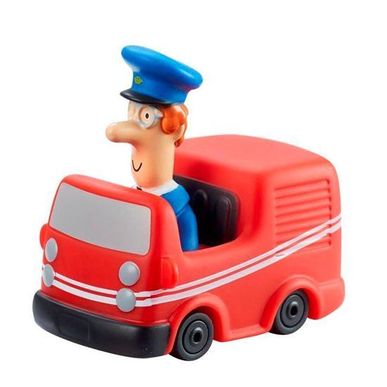 06534 Postman Pat Mini Buggies CPS2