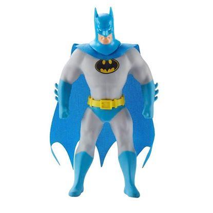 06613 Stretch Batman CPS