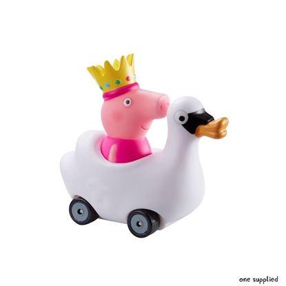 96617 Peppa Pig Mini Buggies FPS3