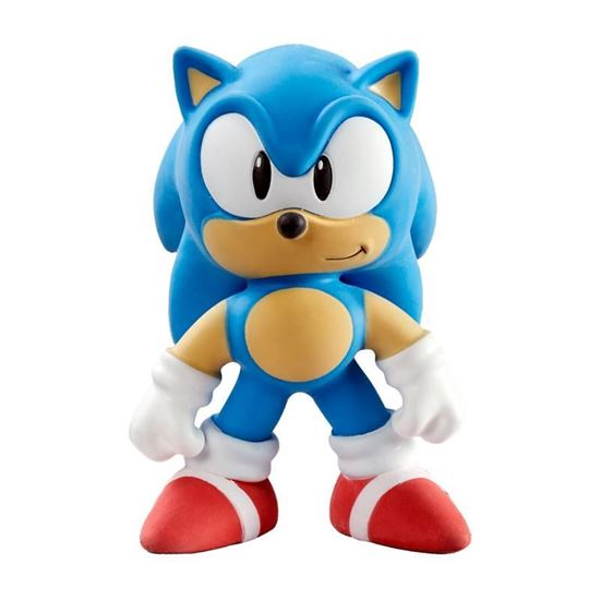 06778 STRETCH SONIC THE HEDGEHOG CPS