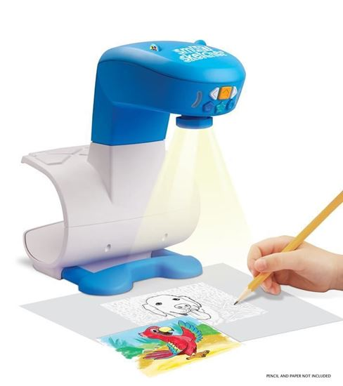 Picture of Smart Sketcher