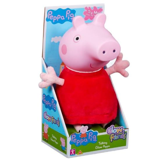 06934 PEPPA PIG GLOW FRIENDS TALKING GLOW PEPPA ABS2