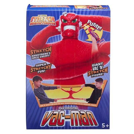 06391 The Original Vac-Man FBS (Copy)
