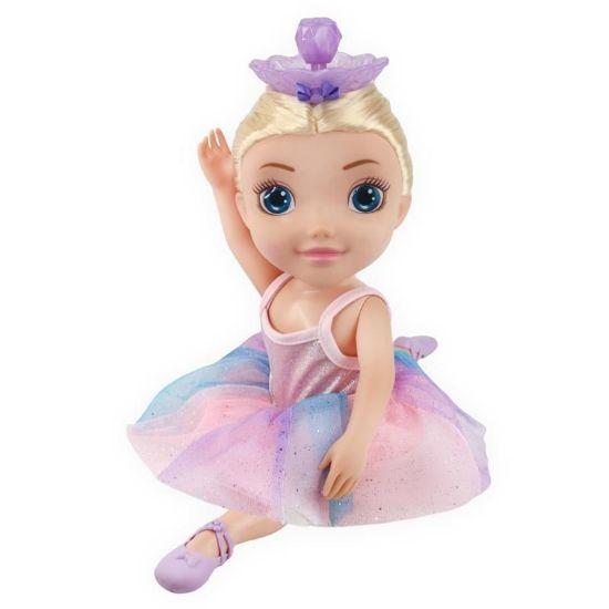 HUN7229 Ballerina Dreamer Dancing Ballerina CPS3 (Copy)