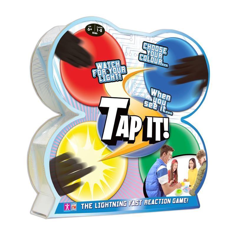 1109 TAP IT ABS (Copy)