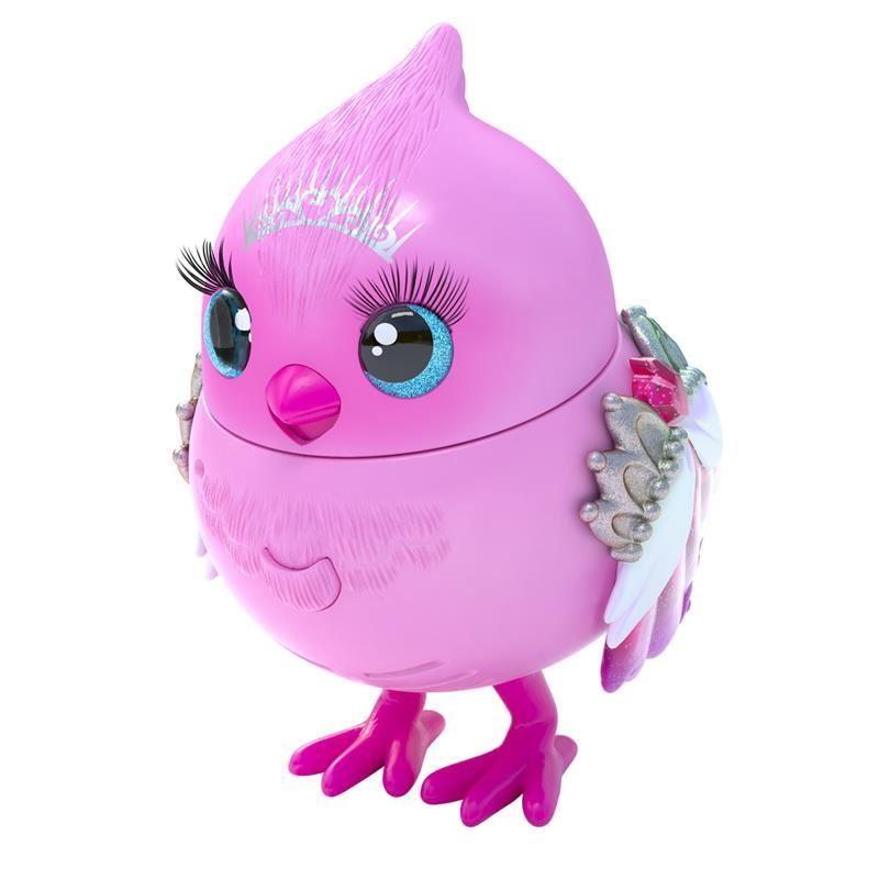 26027 LITTLE LIVE PETS LIL BIRD S10 TIARA TWEETS CPS (Copy)