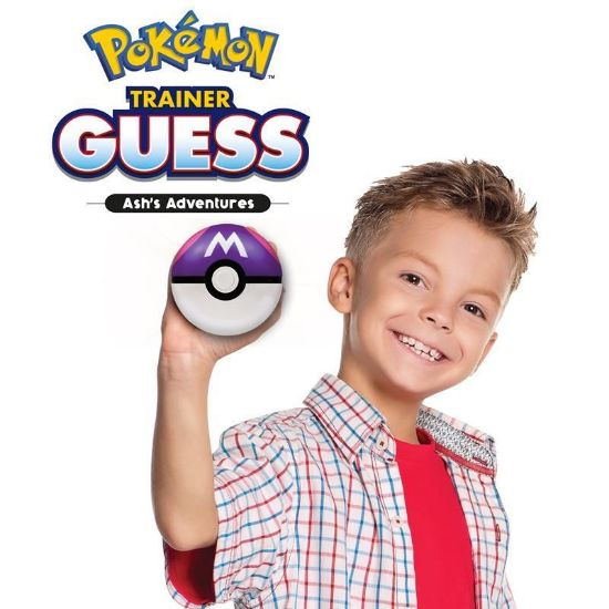 120106 Pokemon Trainer Guess Ashs Adventures IS (Copy)