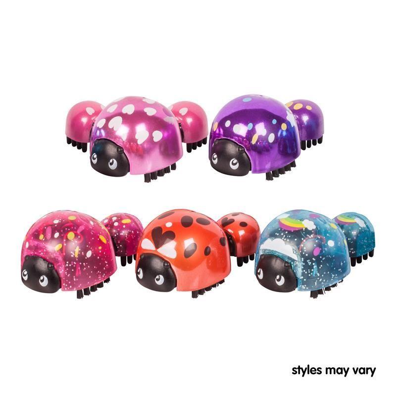 28877 Little Live Pets Ladybug Pack CPS (Copy)