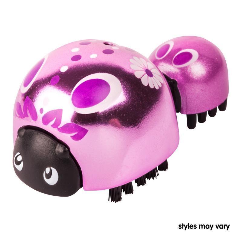 28877 Little Live Pets Ladybug Pack CPS6 (Copy)