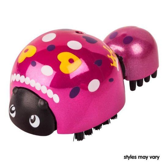 28877 Little Live Pets Ladybug Pack CPS5 (Copy)
