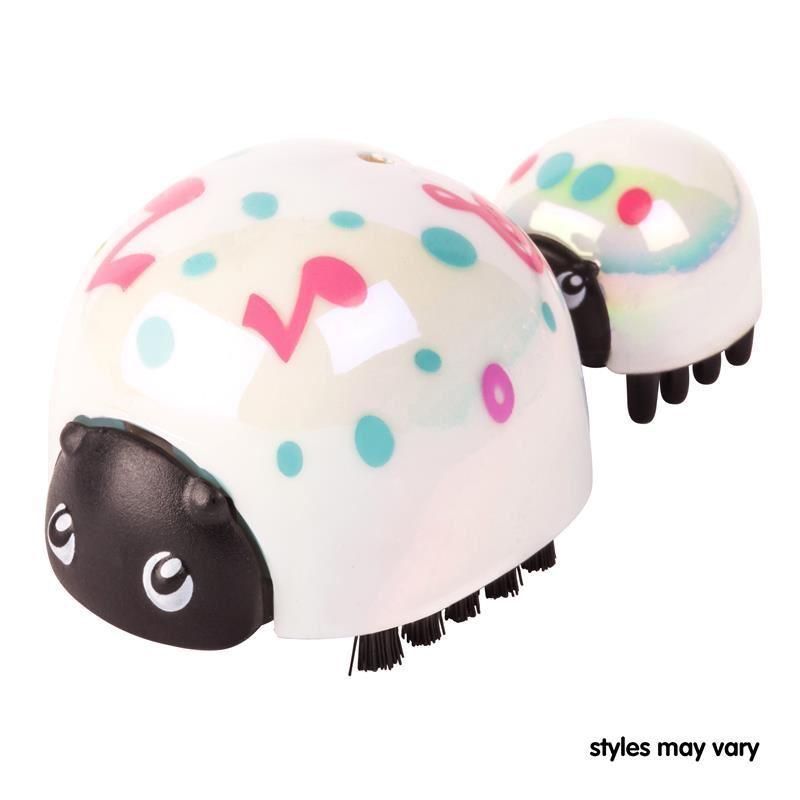 28877 Little Live Pets Ladybug Pack CPS4 (Copy)