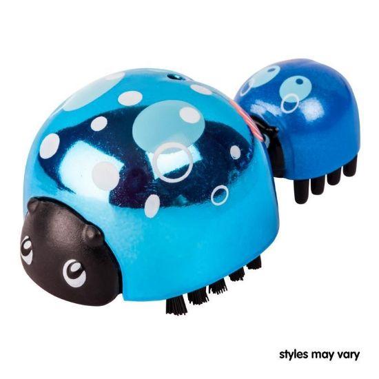 28877 Little Live Pets Ladybug Pack CPS3 (Copy)