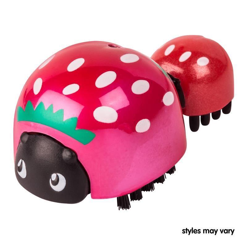 28877 Little Live Pets Ladybug Pack CPS2 (Copy)