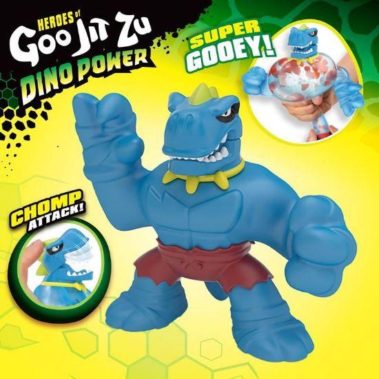 41077_B HEROES OF GOO JIT ZU DINO HERO PACK TYRO THE TREX FPS (Copy)