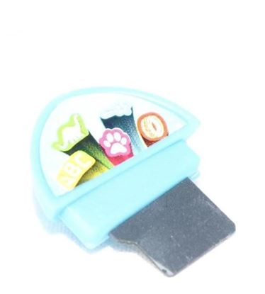 Picture of Spare Parts Smart Sketcher - SD Card