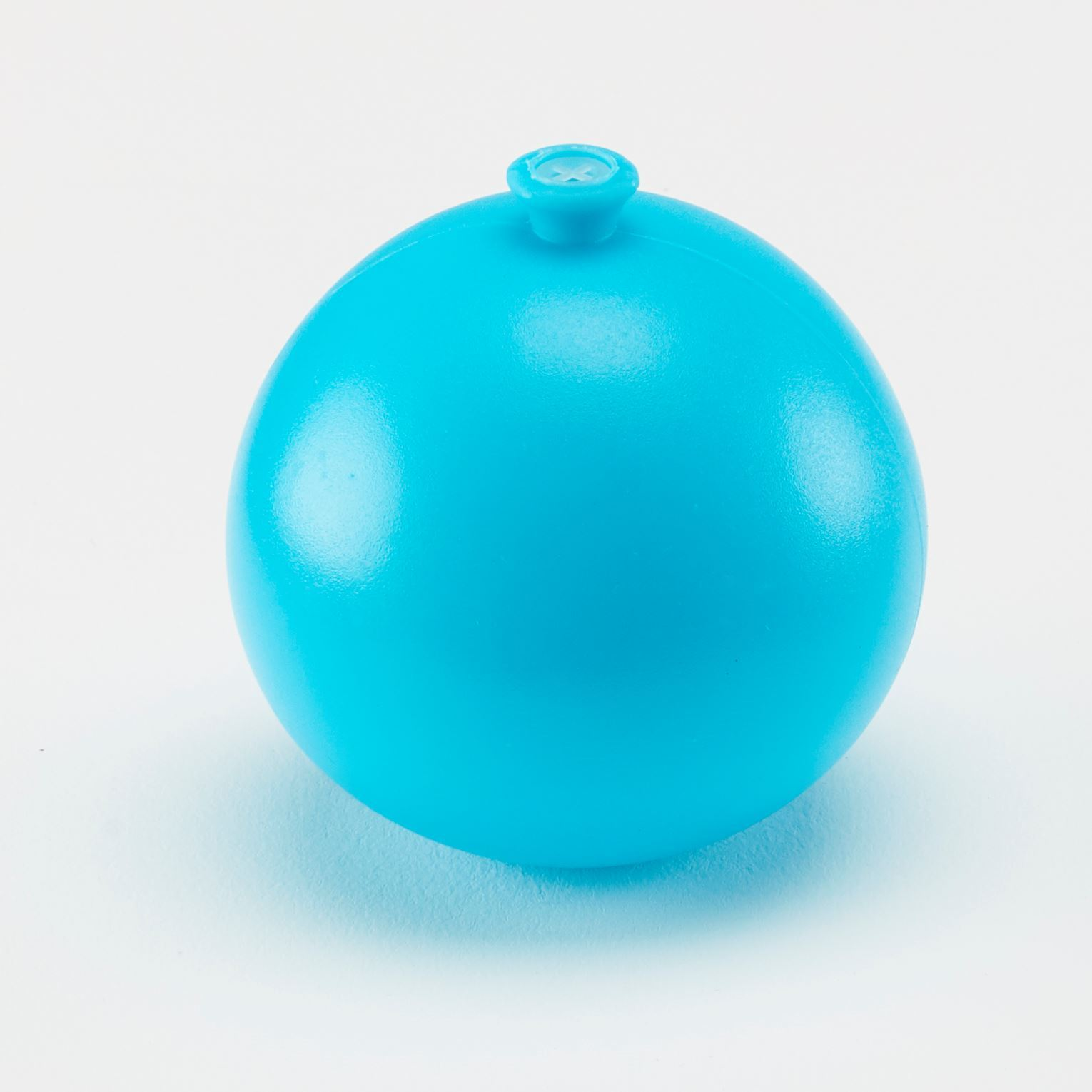 Picture of Spare Parts Squeakee the balloon dog - Ball