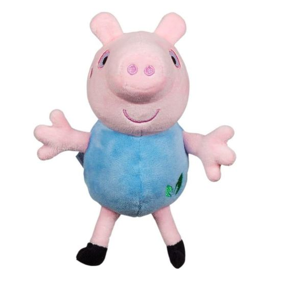 07357 PEPPA PIG COLLECTABLES CPS3 (Copy)