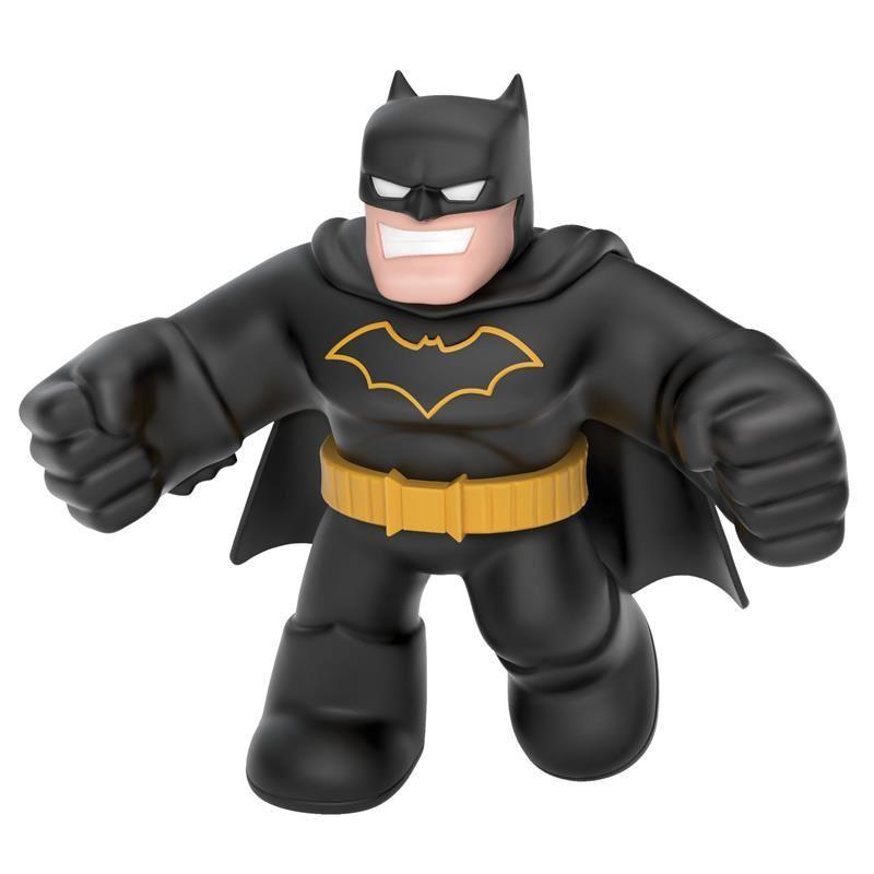 41118 HEROES OF GOO JIT ZU DC SUPERHEROES BATMAN CPS (Copy)