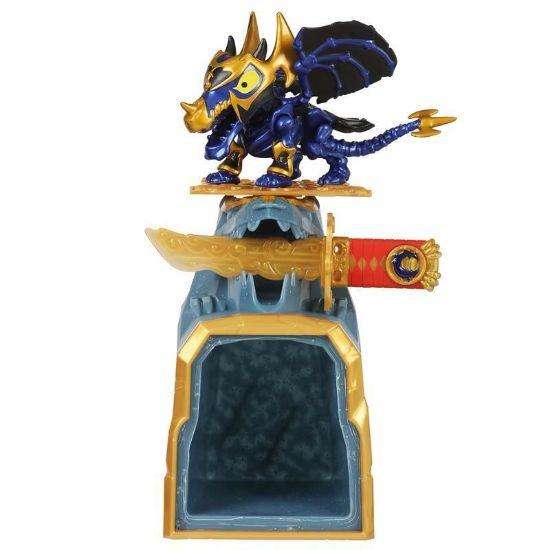 41616 Treasure X Ninja Gold Dragon Single Pack CPS4 (Copy)