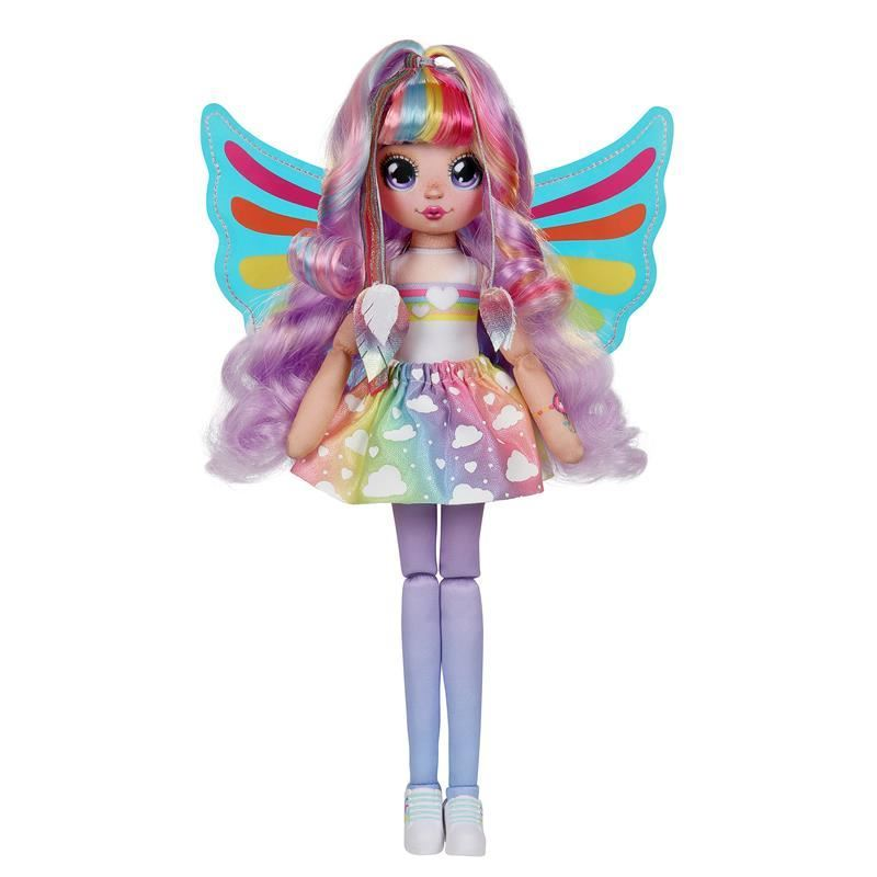 13828 Dream Seekers Doll CPS (Copy)