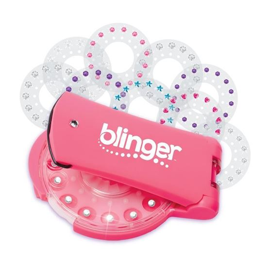 18623 BLINGER LUXURY COLLECTION CPS (Copy).jpg