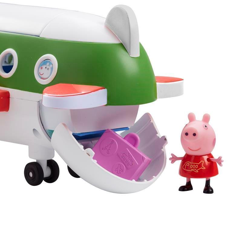 06227 PEPPA PIG AIR PEPPA JET CPS3 (Copy).jpg