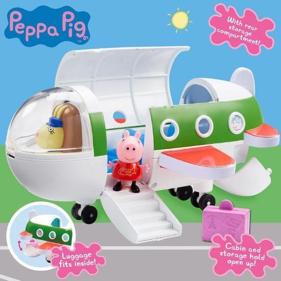 06227 PEPPA PIG AIR PEPPA JET FPS (Copy).jpg