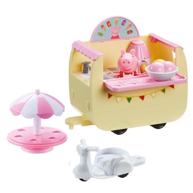 06297 Peppa Pig Ice Cream Van CPS2 (Copy).jpg