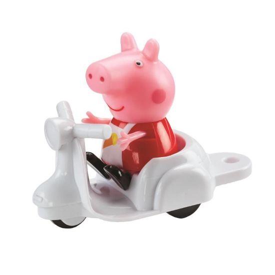 06297 Peppa Pig Ice Cream Van CPS3 (Copy).jpg