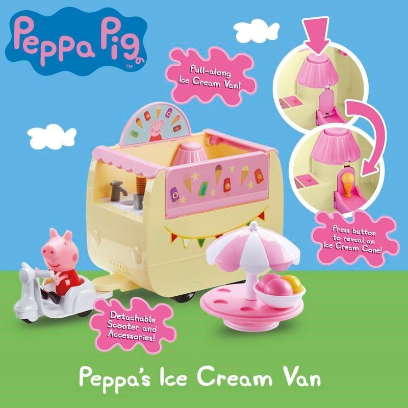 06297 Peppa Pig Ice Cream Van FPS (Copy).jpg