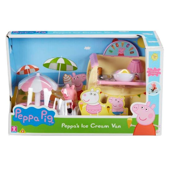 06297 Peppa Pig Ice Cream Van FBS (Copy).jpg
